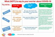 what-not-to-say-to-a-worrier-about-covid-19