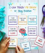 I-Can-Train-My-Brain-To-Stay-Positive