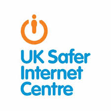 safer internet centre