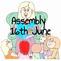 assembly 01 16thjune