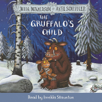 02 gruffalo child amber sq200