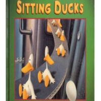 03 sitting ducks sq200