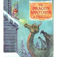 dragon snatcher sq200