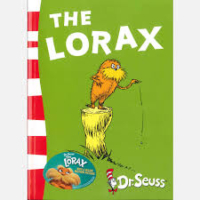 lorax new sq200